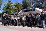 Invitan a establecimientos educacionales de Atacama a desarrollar proyectos de investigación en ciencia escolar