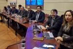 Universidad de Atacama potencia su docencia e investigación con Europa