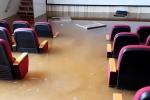 A dos años del 25M Universidad de Atacama está afectada con similar escenario