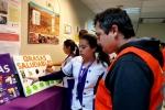 Carrera de Nutrición y Dietética de la UDA reconocida en Latinoamérica por potenciar la Vida Saludable