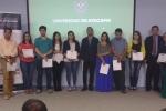 Programa ARPA para profesores de la región, finalizó con éxito en la Universidad Atacama