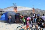 Fiesta de la Ciencia cerró una semana de actividades de divulgación científica en Atacama