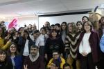 Son 19 las Academias Explora que permitirán a estudiantes de Atacama realizar investigaciones en Ciencia Escolar en 2018