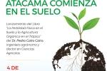 Universidad de Atacama realizará un conversatorio con motivo del Día Internacional del Suelo
