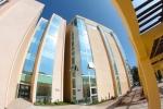 Facultad de Humanidades y Educación de la Universidad de Atacama ya cuenta con calendario de capacitación  para el año 2017