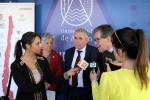CUECH llama al MINEDUC a cumplir los acuerdos estabelecidos en las reformas para fortalecer las universidades estatales y califica de preocupante el presupuesto para el 2019