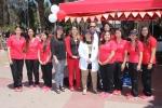 Inician Campaña para prevenir el VIH entre estudiantes y funcionarios de la Universidad