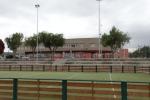 Universidad de Atacama es Sede del XV Campeonato Escolar de Matemáticas