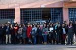 Profesores de Atacama reciben capacitaciones para desarrollar proyectos de ciencia escolar