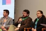 Decano de la Facultad de Ingeniería de la UDA fue invitado a conferencia internacional