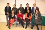 DAE coordinó nuevos servicios con la Sede Vallenar de la Universidad de Atacama