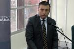 Futuros abogados recibieron cálida bienvenida del Departamento de Ciencias Jurídicas de la UDA