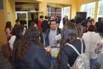 Investigadores presentaron los resultados de sus proyectos DIUDA en Jornada de Socialización