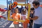 Con Proyecto API FIC la UDA participó en Feria PAR Explora