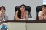 Docente de la Universidad de Atacama expuso en congreso cubano