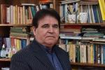 """Pedro Meléndez, Director de Departamento de Idiomas: """"El reto más importante, es conseguir el mismo número de años de la Acreditación anterior, 5 años"""""""