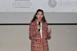 SERCOTEC realizó Seminario sobre Marketing y Comunicaciones para emprendedores en la UDA