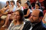 Universidad de Atacama comenzó inédito magíster en educación