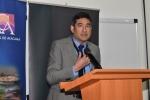 Gobierno Regional lanzó Estrategia de Desarrollo Para Atacama al año 2030 en la UDA