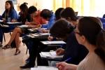 Departamento de Psicología organizó capacitación sobre delincuencia juvenil