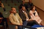 Comunidad conoció proyecto de Simulación Clínica con el que se formará a profesionales de Medicina y Salud
