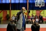 Premio Nacional en Ciencias Exactas valoró el desarrollo científico que tiene Atacama