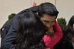 Con alegría se conmemoró el día de la mujer en la Universidad de Atacama