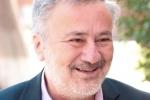 Asumió nuevo Director de Innovación, Desarrollo y Transferencia en la Universidad de Atacama