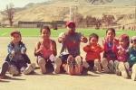 Escuelas Formativas de la Universidad de Atacama dieron inicio a sus actividades deportivas