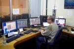 Astrónomos de la UDA colaboran con proyecto internacional para detección de exoplanetas