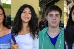 Las historias de aquellos estudiantes que dejaron su familia para estudiar en Copiapó