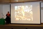 Universidad de Atacama concretó seminario sobre la alimentación sustentable y saludable en la región