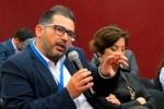 Académico del Departamento de Ciencias Jurídicas expuso en las XIV Jornadas Chilenas de Derecho Penal y Ciencias Penales