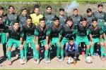 UDA logra histórica clasificación al Campeonato Zonal Norte de Fútbol Laboral Masculino