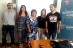 Llaman a postular a semillero de investigación de la Universidad de Atacama