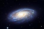 La Sociedad Astronómica Orión realizará nueva charla en Universidad de Atacama