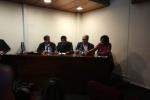 Académicos de la UDA participaron en el VIII Congreso Nacional de Pedagogía Universitaria y Didáctica del Derecho