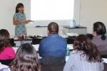 Carreras con rediseño curricular recibieron capacitación por parte del Centro de Mejoramiento Docente de la Universidad de Atacama
