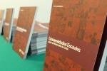 Con un compilado de proyectos de investigación de la UDA se presentó libro del CUECH
