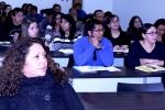 Universidad de Atacama dio inicio a la 3era edición del Diplomado en Docencia e Investigación Universitaria