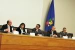 Dr. Mario Maturana expuso en Congreso Nacional de Pedagogía Universitaria y Didáctica del Derecho