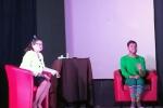 Encuentro Nacional de Teatro Pedagógico reunió a más de 200 profesores y estudiantes del país