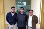 Departamento de Informática ofreció curso de Alfabetización Digital a inmigrantes de Copiapó