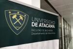 Académicos de la UDA participarán en Congreso Matemático COMCA 2019 que se realiza en la ULS