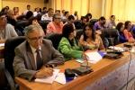 """Universidad de Atacama participó en comisión """"Censo 2017"""" del Gobierno Regional"""