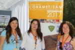 Se dio inicio al XVII Congreso de Metalurgia y Materiales en la Universidad de Atacama