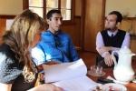 Universidad de Atacama se prepara para celebrar su 36° aniversario