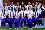 16 alumnas de Nutrición y Dietética de la Universidad de Atacama comenzarán su periodo de Práctica Clínica Intermedia