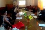 UDA participó en la primera sesión del Comité Ambiental de Vallenar del 2017