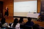 Exitosa jornada de simulación clínica se vivió en la Universidad de Atacama